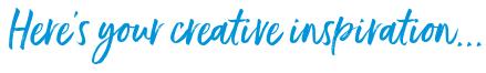 Brit Customer Email - Header Fonts (1)