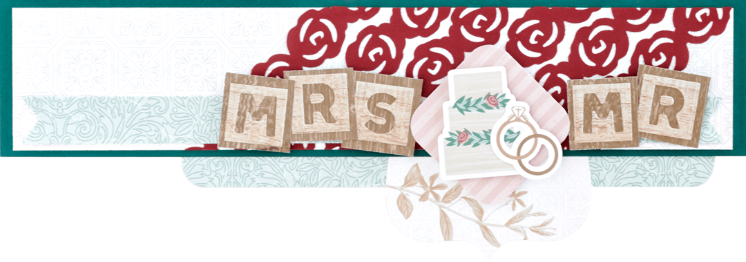 Ever-After-Rose-Chain-Border-Creative-Memories