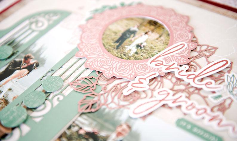 Ever-After-Wedding-Layout-Creative-Memories1jpg