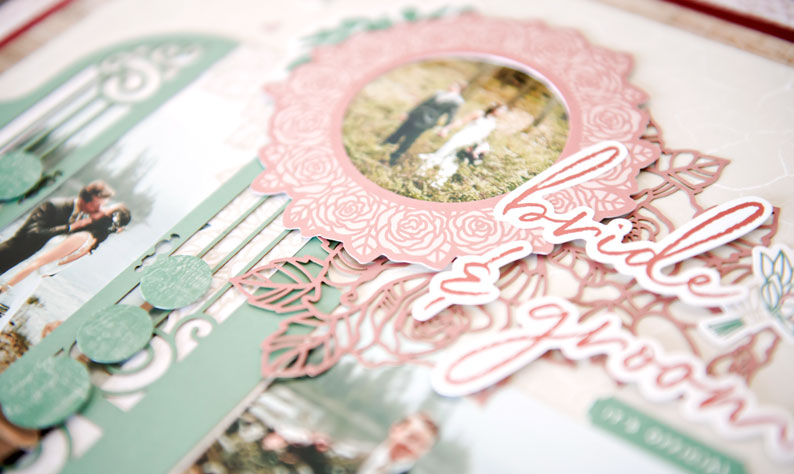 Ever-After-Wedding-Scrapbook-Collection-Creative-Memories4