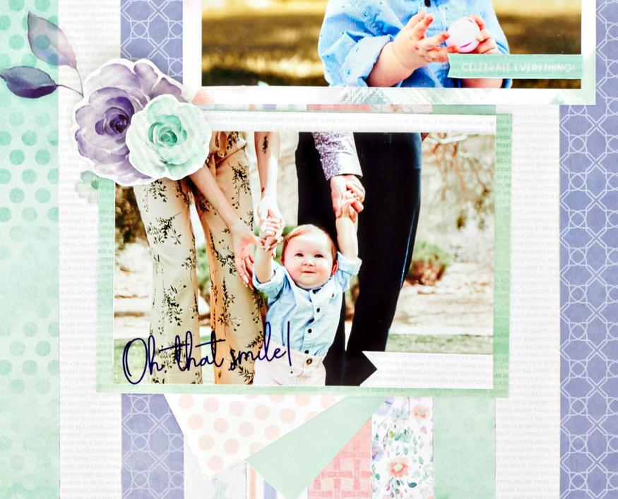 Flourish-Spring-Scrapbook-Layout-Creative-Memories4.jpg