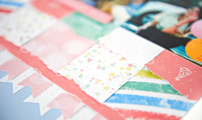 Happy-BirthYAY-Birthday-Scrapbook-Paper-Creative-Memories
