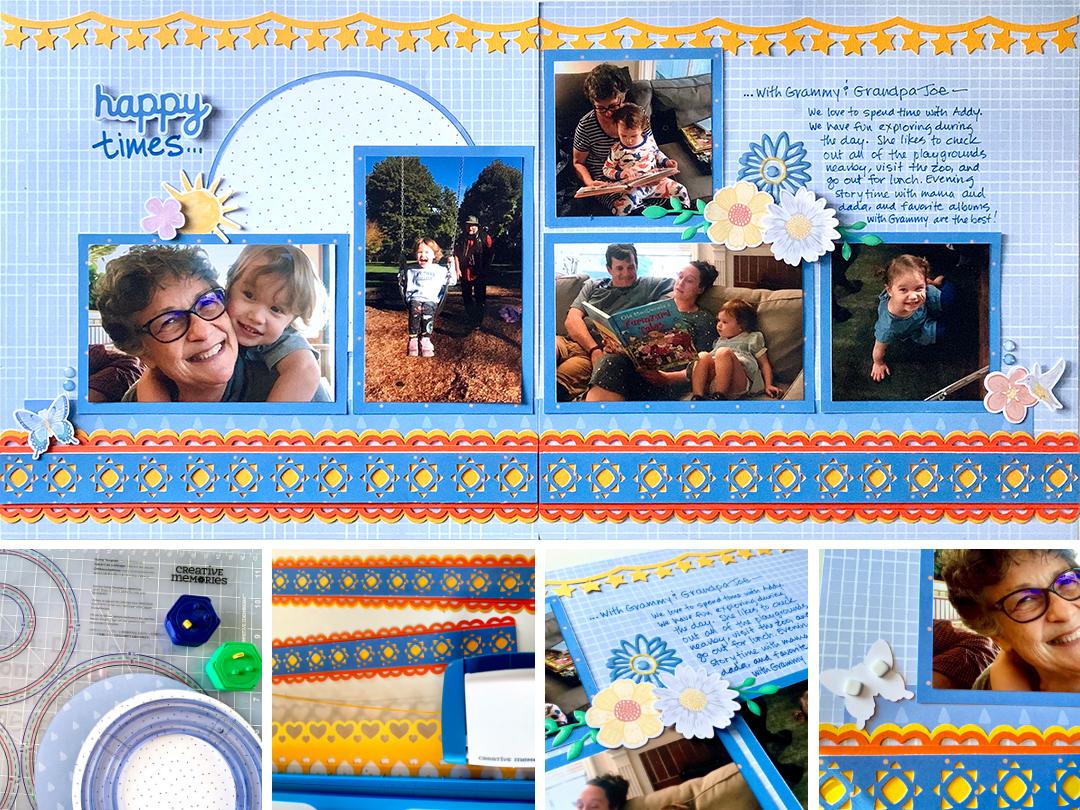 Virtual-Crop-Challenge2-Blend-Bloom-Blue-Creative-Memories