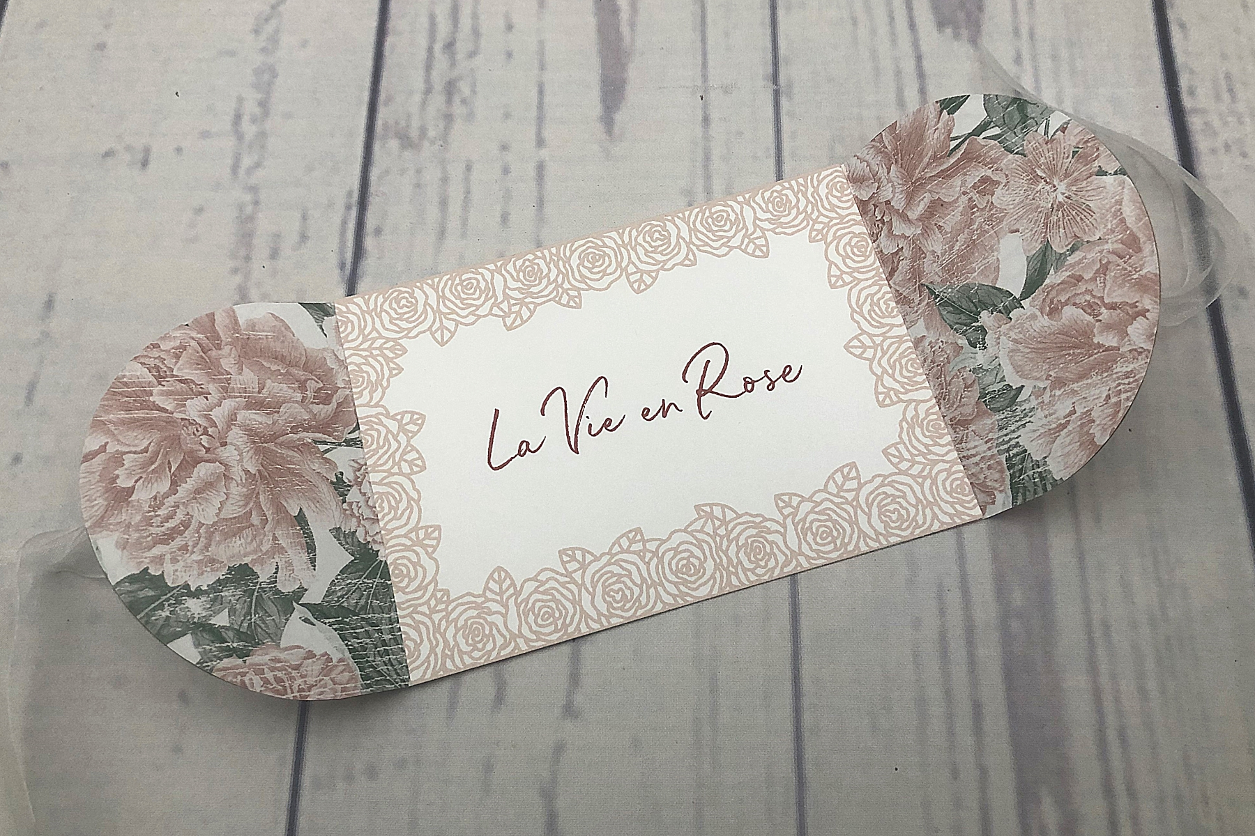 Ever-After-Wedding-Cards-Creative-Memories-NSmith5