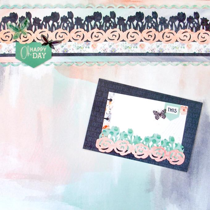 Flourish-Collection-Scrapbooking-Borders-Creative-Memories-1