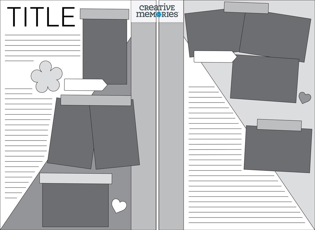 HA_Feb_Blog_Sketch_v2