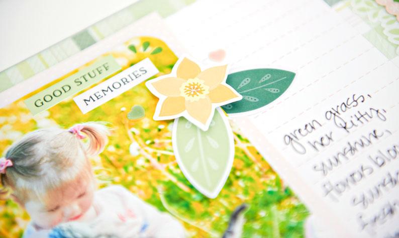 Simply-Sunshine-Spring-Scrapbooking-Embellishments-Creative-Memores