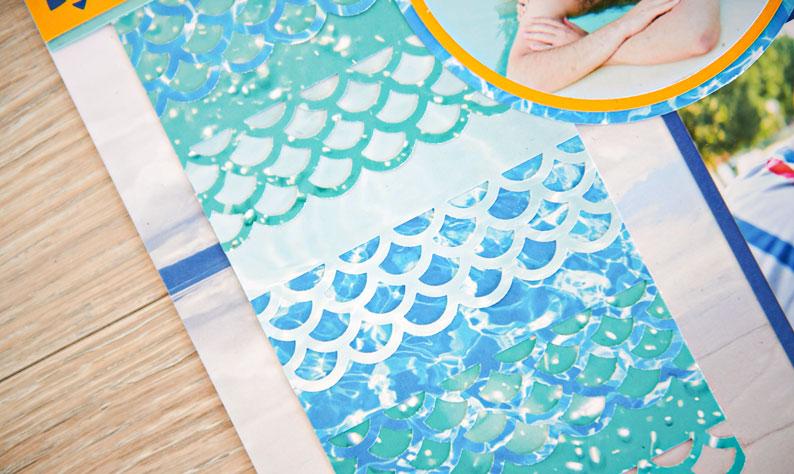 Sky-Water-Scrapbook-Layout-Creative-Memories2