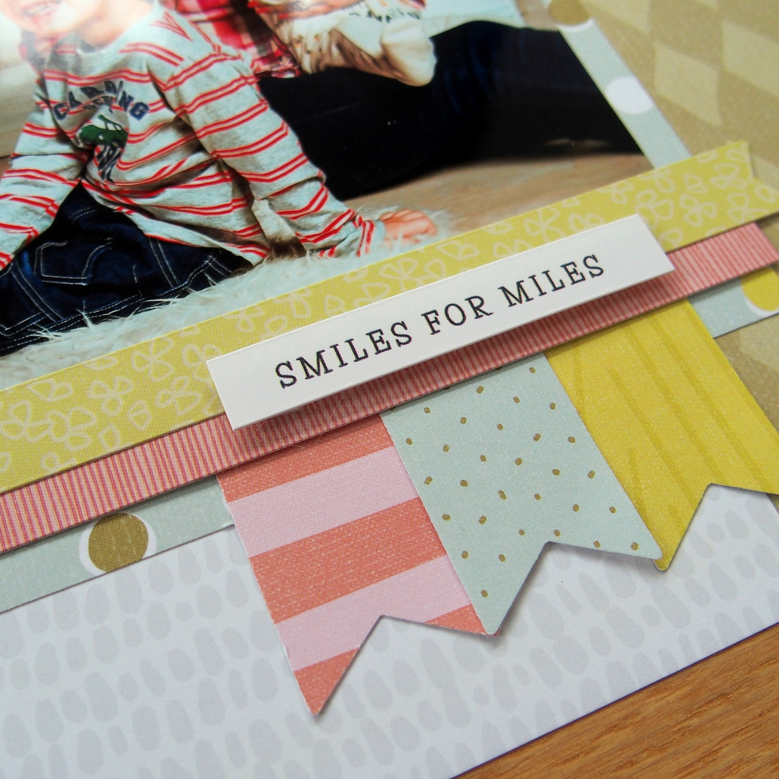 Storytime-Collection-Monthly-Borders-Creative-Memories-30