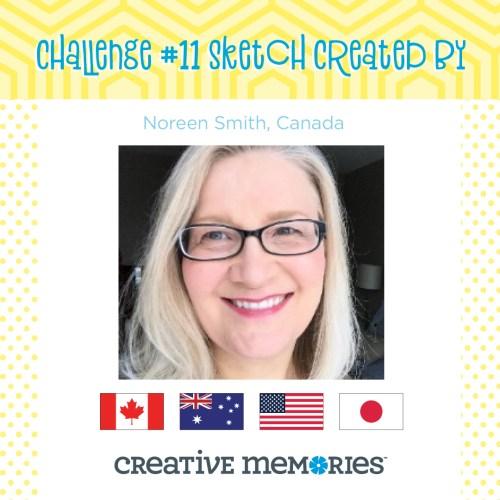2019-Worldwide-Virtual-Crop-Challenge11-Creative-Memories