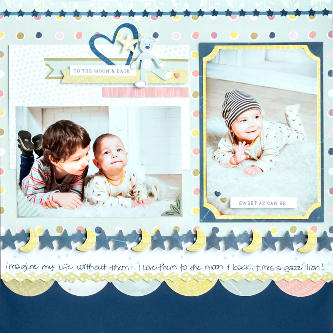 Storytime_CatalogToolsLayout_right_1080x1080 (2)