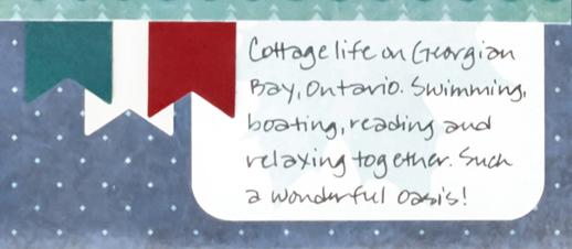Great-Escape-Canada-Layout-Creative-Memories