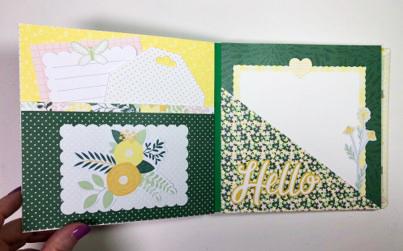 Mini-Scrapbook-Album-Creative-Memories10