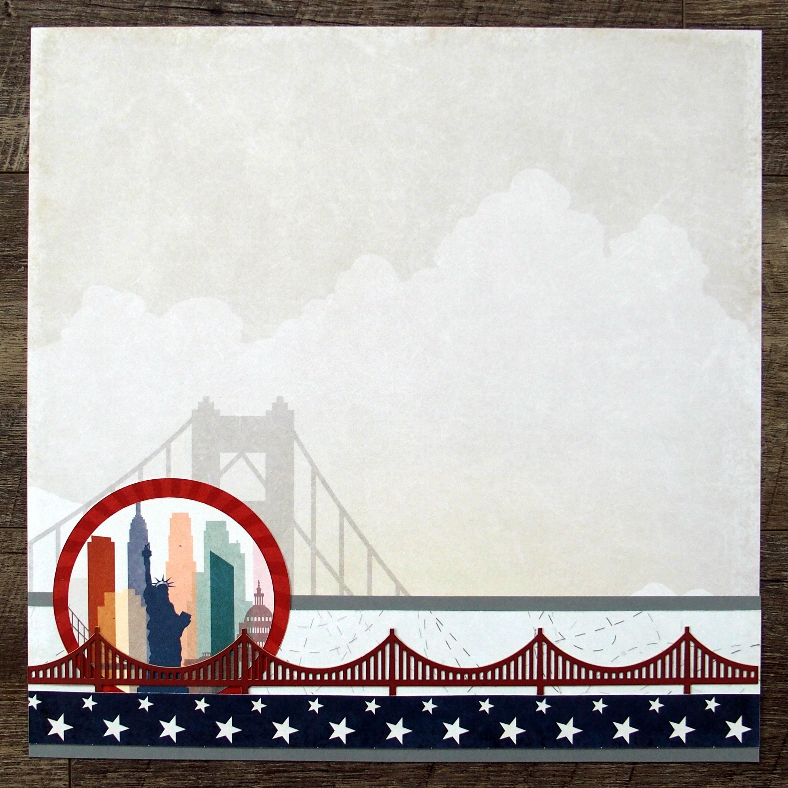 Scenic-Route-Collection-Scrapbooking-Borders-Creative-Memories--3
