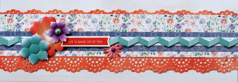 Rainbow-Rush-Collection-Scrapbooking-Borders-Creative-Memories-13