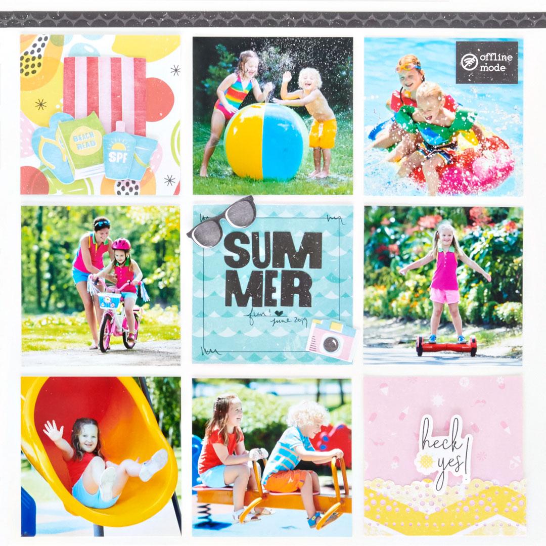 Citrus-Summer-Beach-Scrapbook-Embellishments-Creative-Memories1.jpg