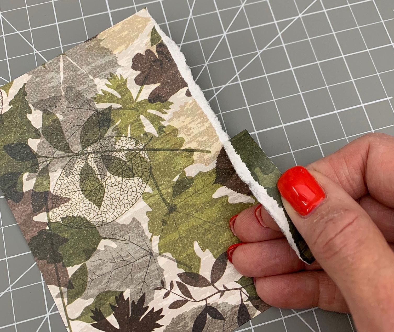 nsmith-camouflage-paper-rip.jpg