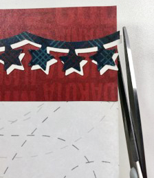 Fourth-of-July-Scrapbook-Layout-Creative-Memories2