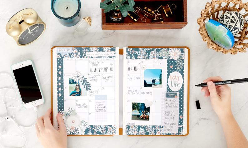 Happy-Album-Travel-Journal-Creative-Memories (1)