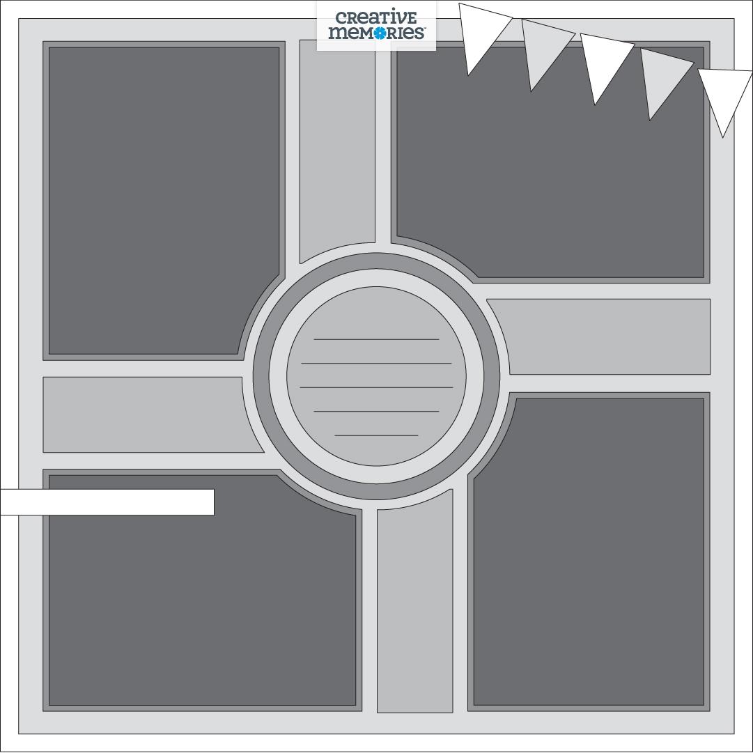 Creative-Memories-October-Virtual-Crop-Sketch-Layout5