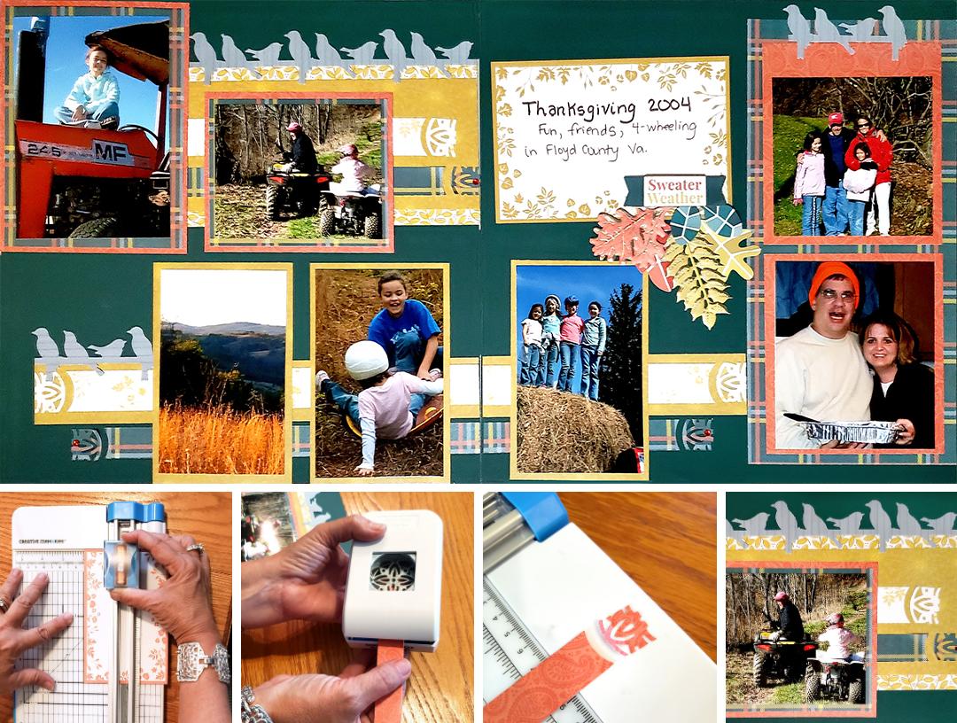 Virtual-Crop-Harvest-Delight-Layout-Final-Creative-Memorie