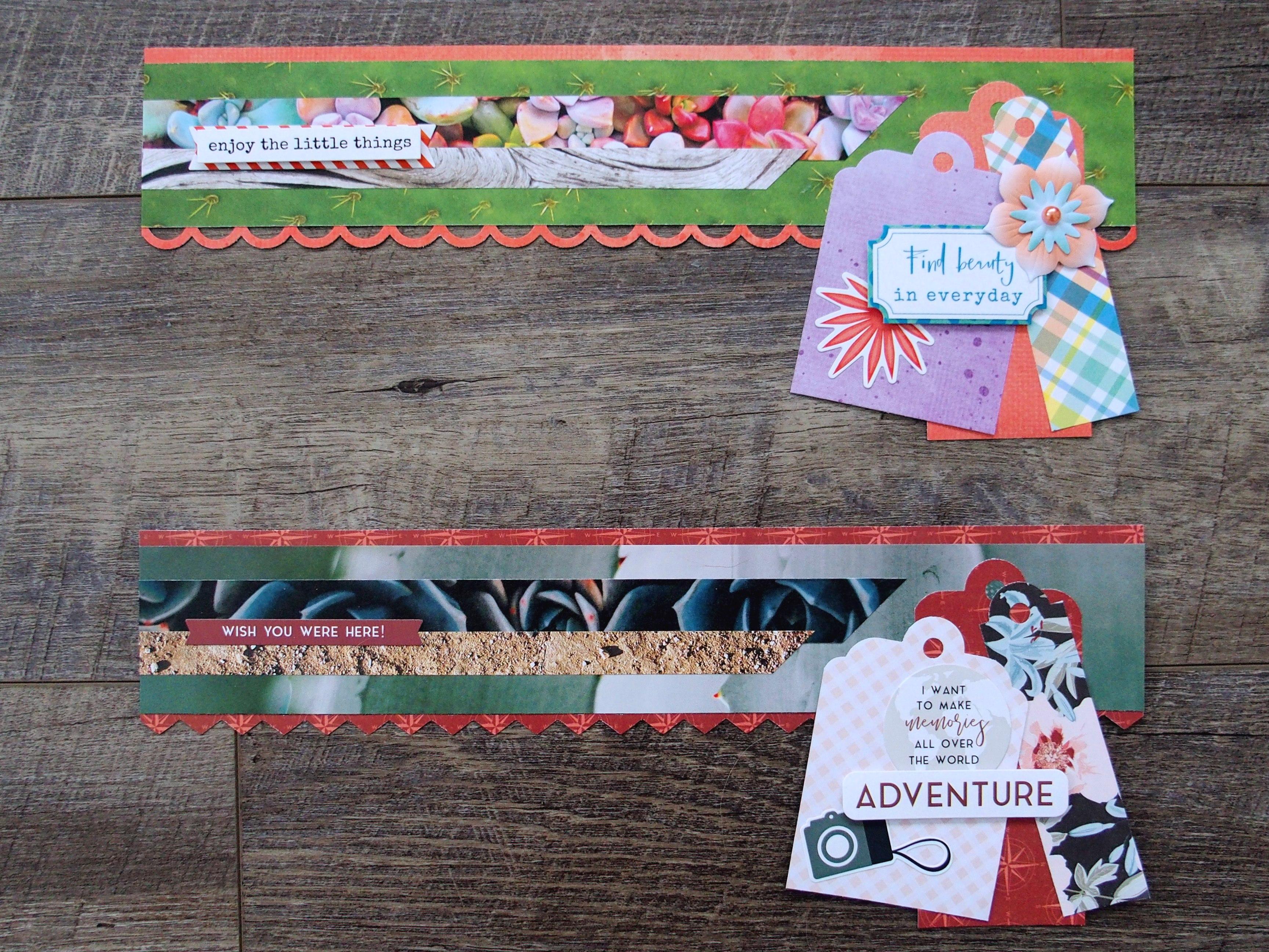 Textures-Paper-Packs-Borders-Creative-Memories-4