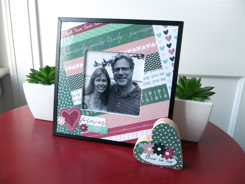Sweetheart-Theme-Pack-Valentine-Projects-Creative-Memories-12