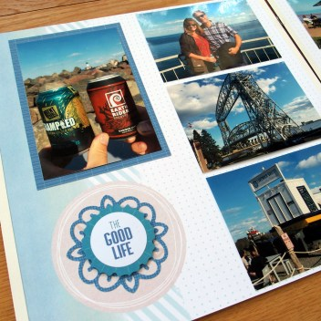 Spring-Medley-Collection-Fast-2-Fab-Layouts-Creative-Memories-8