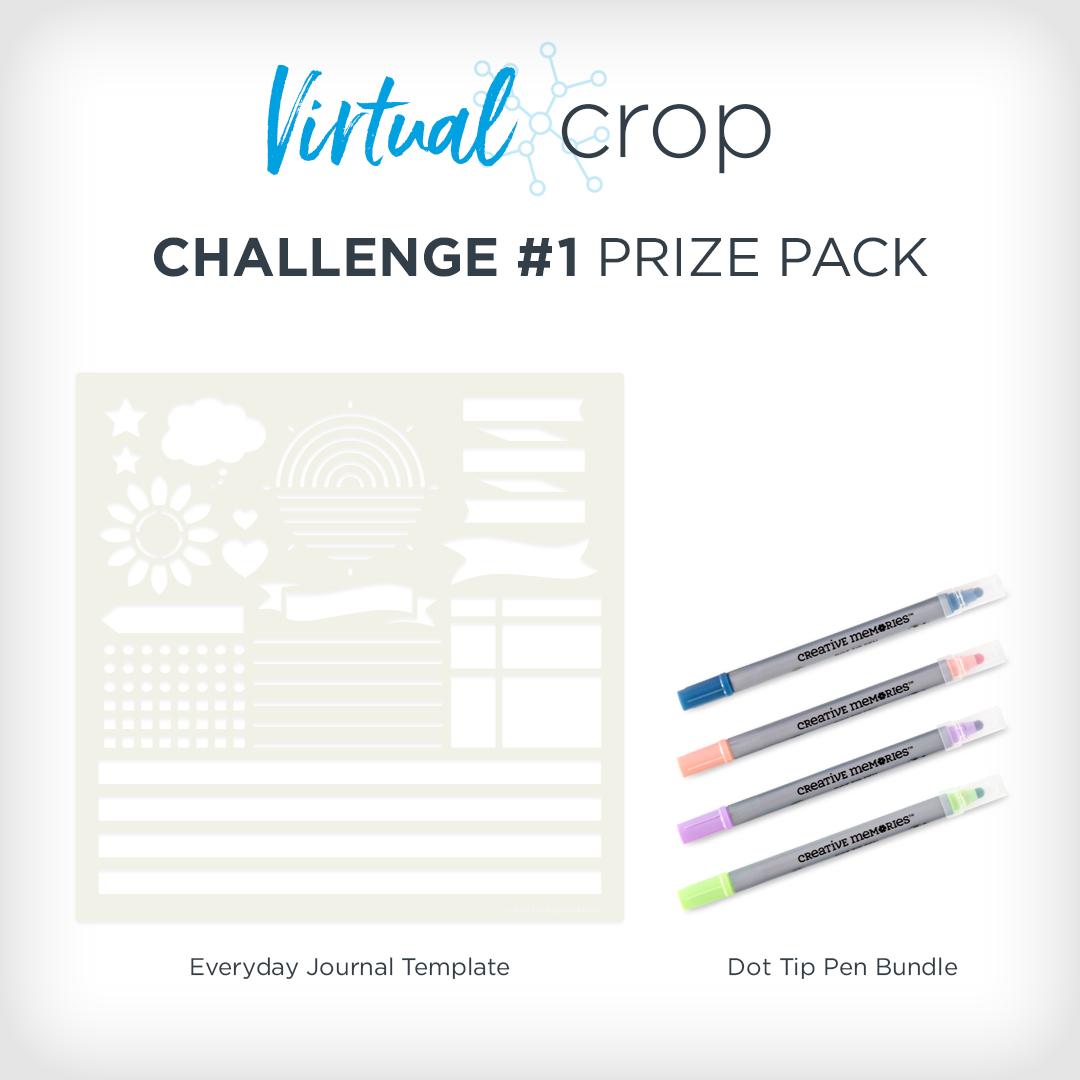 VirtualCrop_0320_Prize1