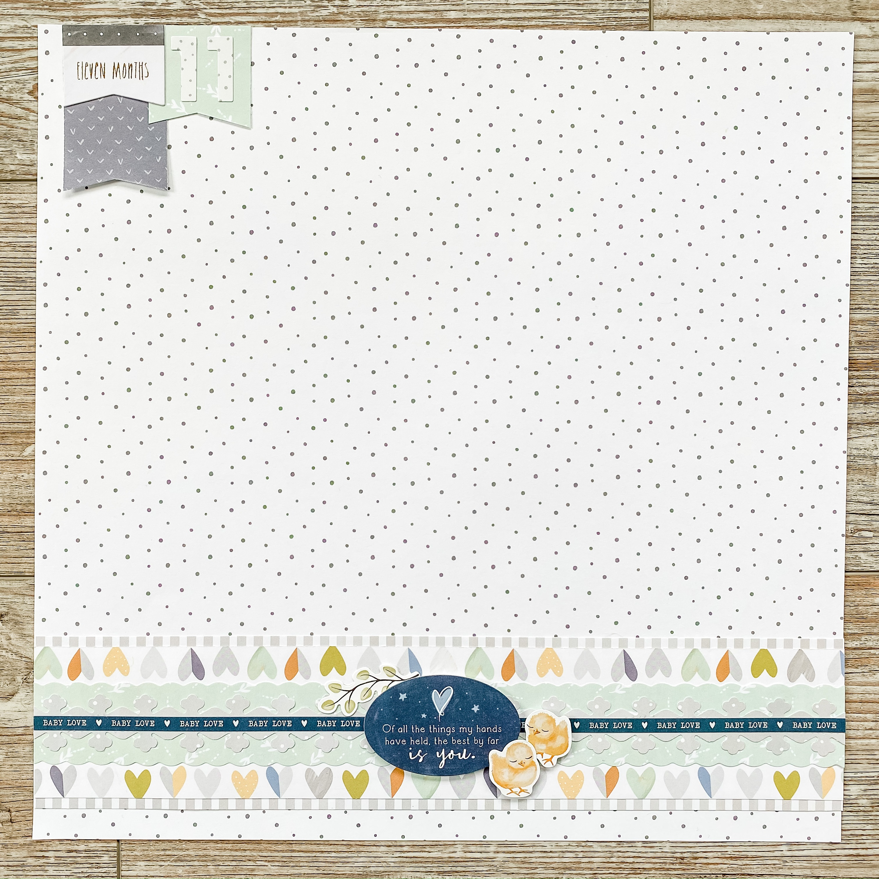 Little-Dreamer-Collection-12-Months-Borders-Creative-Memories-3
