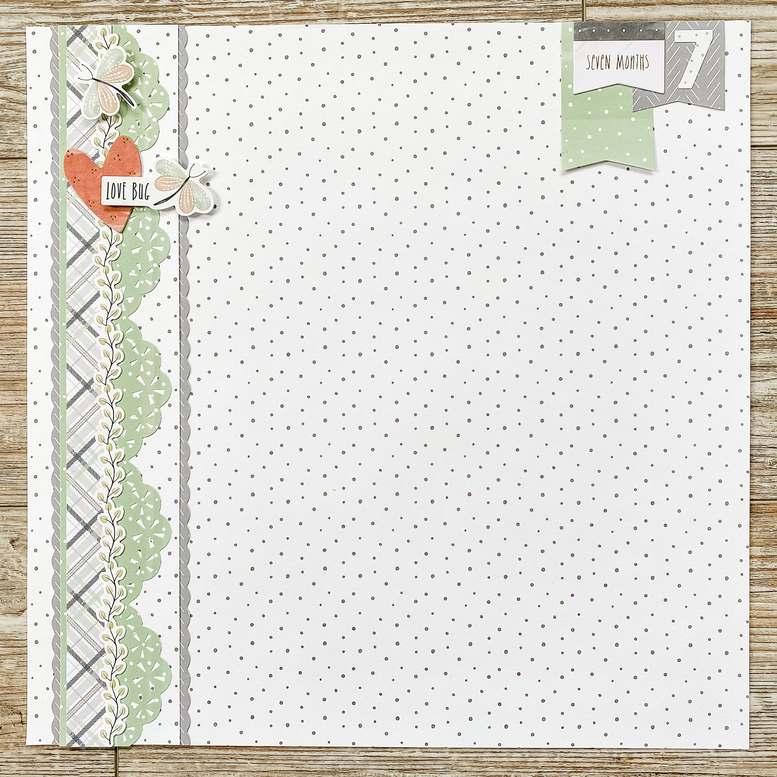 Little-Dreamer-Collection-12-Months-Borders-Creative-Memories-8