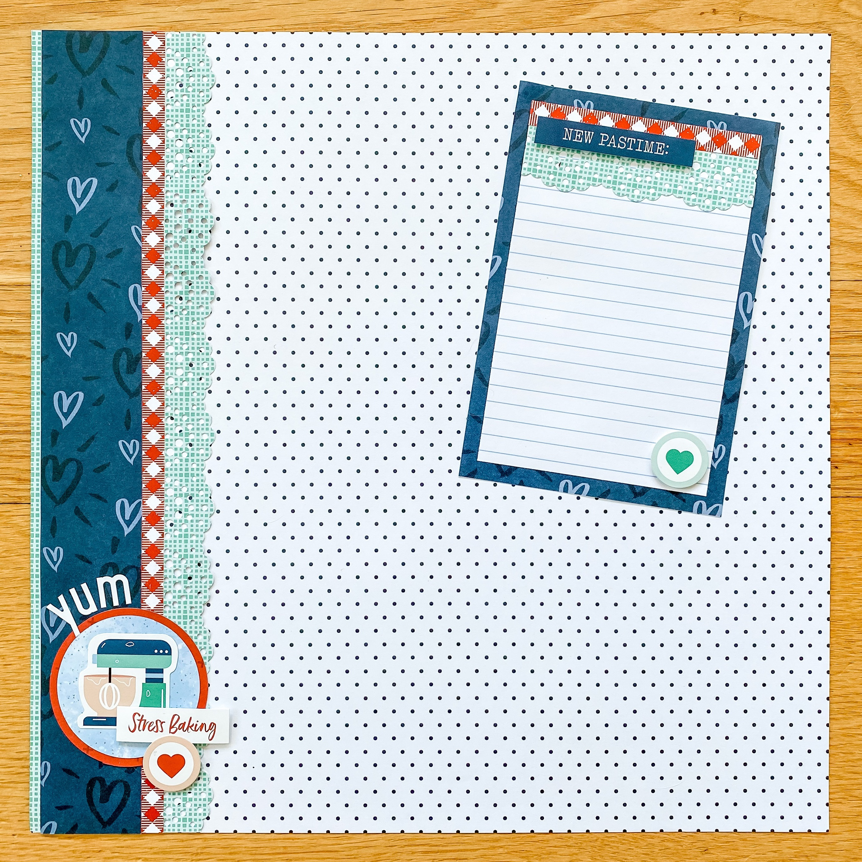 Made-With-Love-Theme-Pack-Covid-19-Borders-Creative-Memories-7
