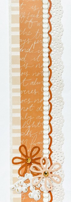 All-My-Love-Collection-Scrapbooking-Borders-Creative-Memories-9