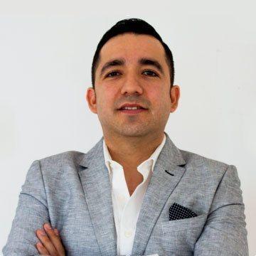 Alfonso M