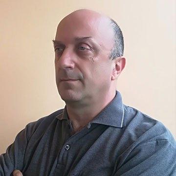 Dragan H