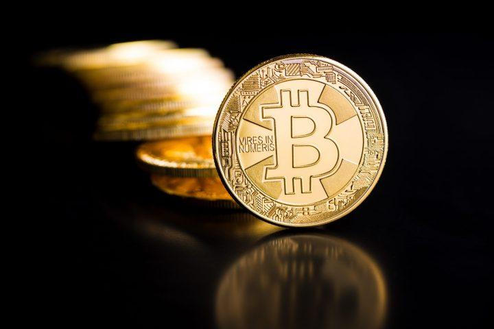 Jobs portal and Crypto news
