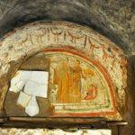 Catacumbas-de-Santa-Domitila-Roma-e1400434028214