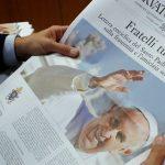 Fratelli tutti. Algunos apuntes sobre el rostro social de la nueva y valiente encíclica