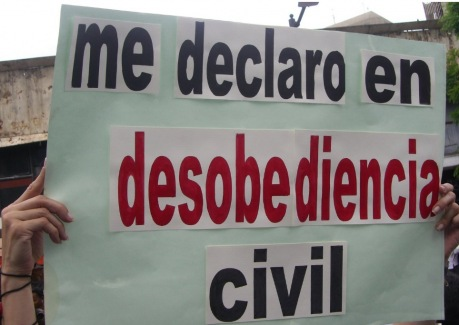 desobediencia-civil2-1