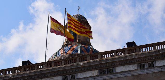 Una propuesta para Cataluña y España