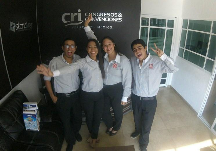 Diseño e Impresiones en Veracruz