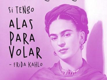 El secreto de la mujer. Ines Aragón