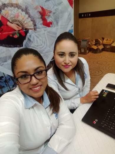 Cri Congresos Veracruz