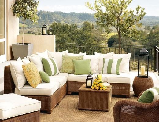 garden furniture fabrics croft mill