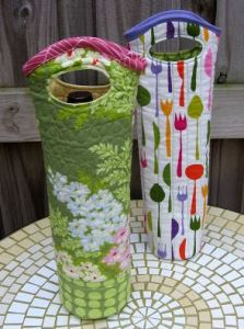 sewing-christmas-gifts-wine-tote