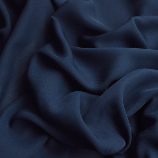 georgette-french-navy-dull-french-navy-polyester-georgette-dress-fabric-cud