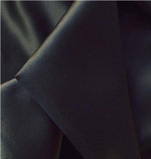 Slip Sliding - Black