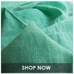 linen chambray