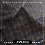 croftmill.co.uk woollen suiting