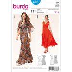 Burda Style 6583